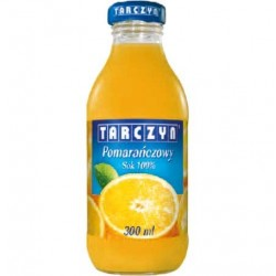 Sok Tarczyn 300 ml,...