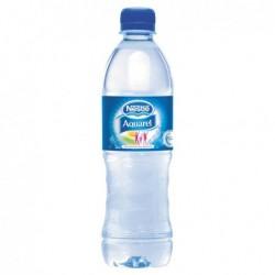 Woda naturalna Nestle Pure...
