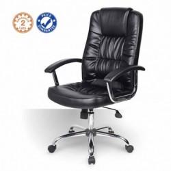 Fotel biurowy CYPRUS