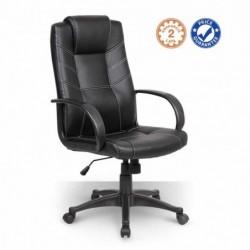 Fotel biurowy CORSICA