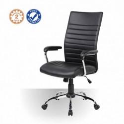 Fotel biurowy IBIZA