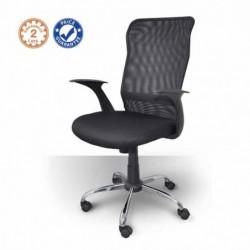 Fotel biurowy RHODOS