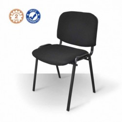 Krzesło konferencyjne KOS...
