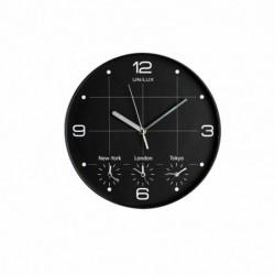 Zegar ścienny Unilux On Time