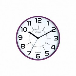 Zegar ścienny Unilux POP