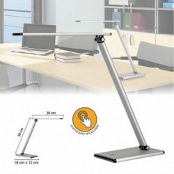 Lampka biurkowa Unilux...