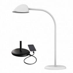 Lampka biurkowa Unilux Easy