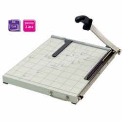 Gilotyna Paper Cutter