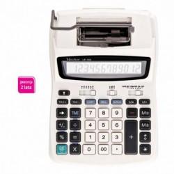 Kalkulator z drukarką...
