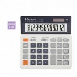 Kalkulator Vector VC-368