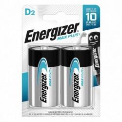 Baterie Energizer Max Plus...