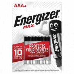 Baterie Energizer Max...