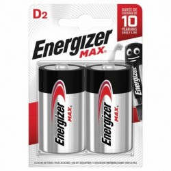 Baterie Energizer Max...