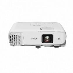 Projektor Epson EB-970