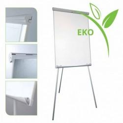 Flipchart ecoBoards TF01 Eco