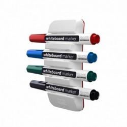 Uchwyt magnetyczny na markery