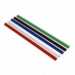 Listwy wsuwane ARGO 6 mm