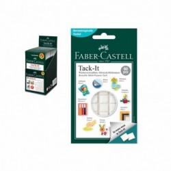 Masa mocująca Faber Castell
