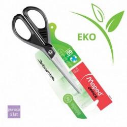 Nożyczki Maped Essentials...