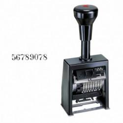 Numerator automatyczny Reiner