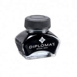 Atrament Diplomat