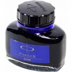 Atrament Parker Quink