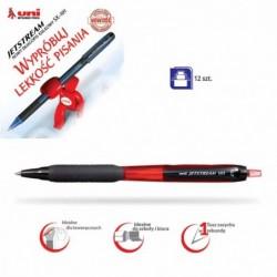 Długopis UNI SX-101 Jetstream