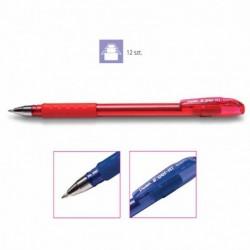 Długopis Pentel BX 487