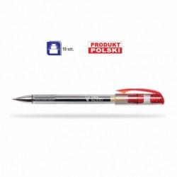 Długopis Rystor V'Pen 6000