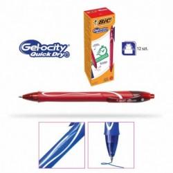 Długopis żelowy Bic...