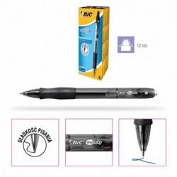 Długopis żelowy Gelocity Gel