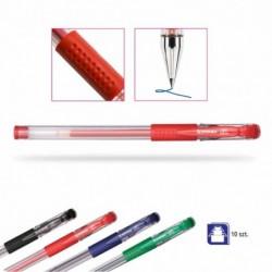 Długopis żelowy Donau