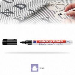Marker edding 8040 do...
