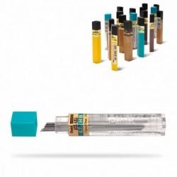 Grafity do ołówków Pentel...