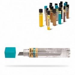 Grafity do ołówków Faber...