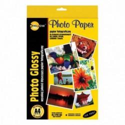 Papier fotograficzny Yellow...