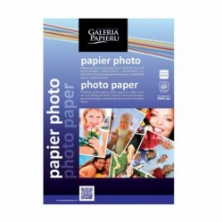 Papier fotograficzny...