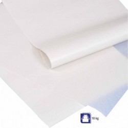 Papier pakowy Kraft