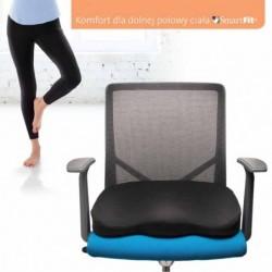 Poduszka Kensington na krzesło