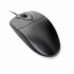 Myszka komputerowa A4-Tech...