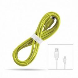 Kabel kompatybilny Z...