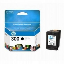 HP DJ D1660/D2560/D2660/F4280