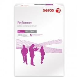 Pap.ksero A-4 Xerox Economy...