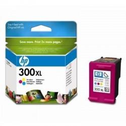 Tusz HP (300XL) CC644EE...