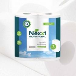 Ręcznik kuchenny Nexxt