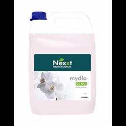 Mydło do rąk Nexxt