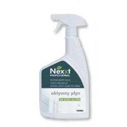 Płyn Nexxt do czyszczenia...
