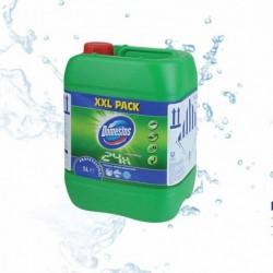 Płyn Domestos 5 litrów