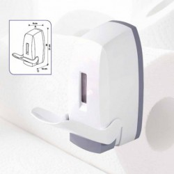 Dozownik do mydła Linea