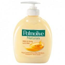Mydło Palmolive w płynie 300ml